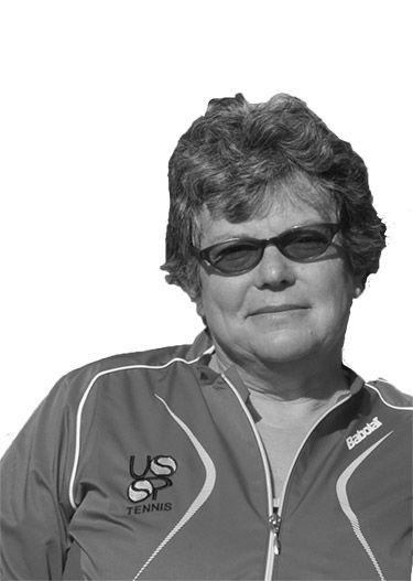 Sylvie GADREAU