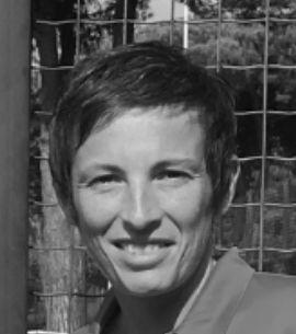 Barbara BOISTARD